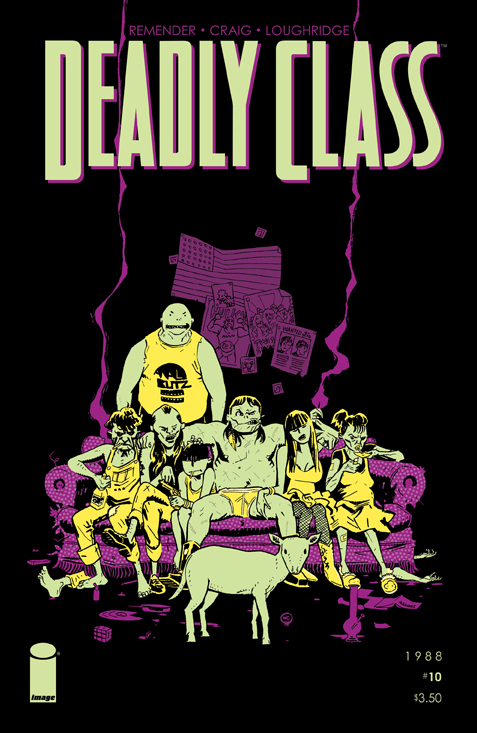 DeadlyClass10_Cover