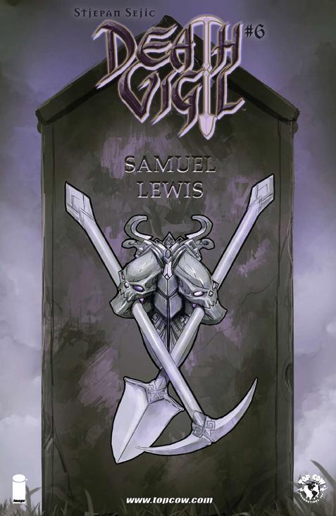 DeathVigil06_Cover
