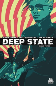 deep state 3