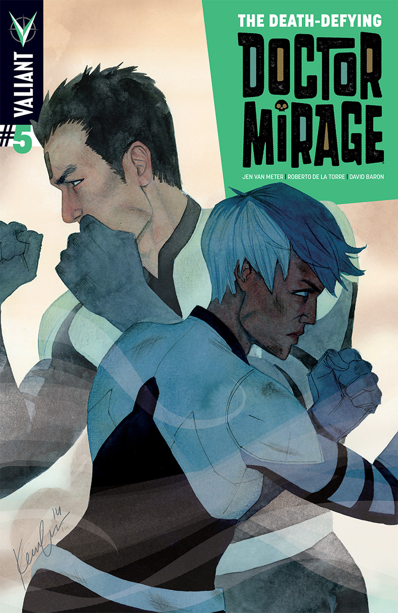 DRMIRAGE_005_COVER_WADA