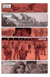 DyingandDead01_Page6
