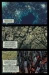 Evil_Empire_010_PRESS-3