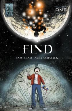 Find #1