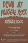 FraggleRock04_PRESS-2