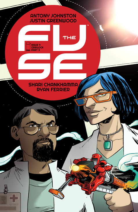 Fuse09_Cover