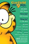 Garfield33_PRESS-4
