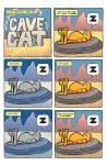 Garfield33_PRESS-6