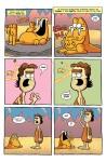 Garfield33_PRESS-7