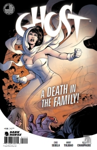ghost cover 11