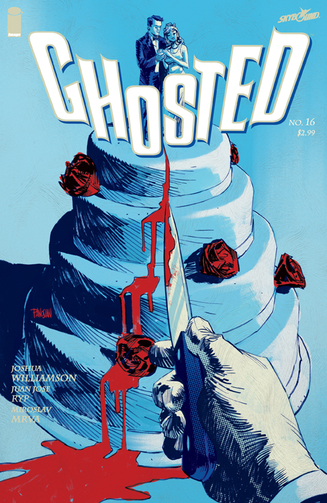 Ghosted16_Cover