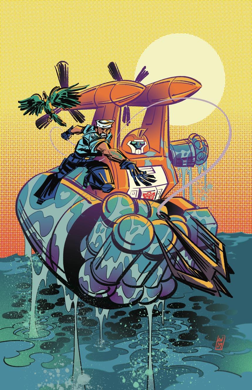 GIJOE_Transformers_COV_2