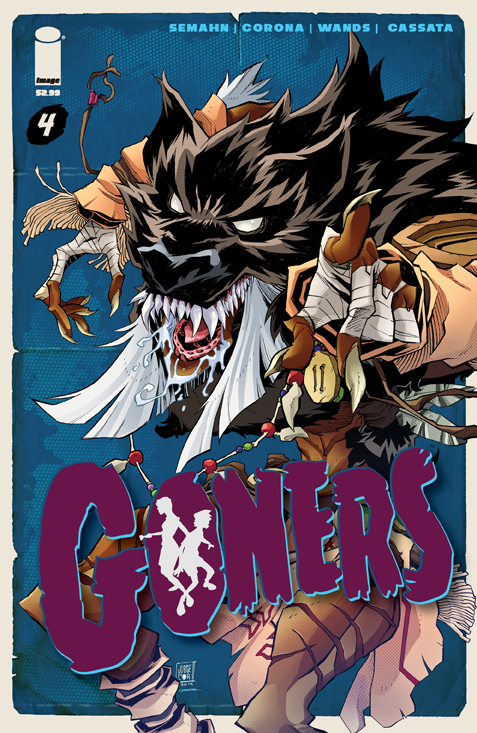 Goners04_Cover