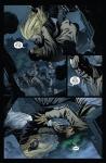 GraveyardShift02_Page2