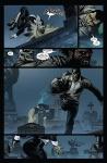 GraveyardShift02_Page3