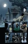 GraveyardShift02_Page4