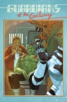Guardians_of_the_Galaxy_24_Noto_Variant