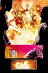 Guardians_of_the_Galaxy_&_X-Men_Black_Vortex_Alpha_Preview_2