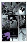 Guardians_of_the_Galaxy_&_X-Men_Black_Vortex_Alpha_Preview_4