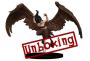harpy unboxing