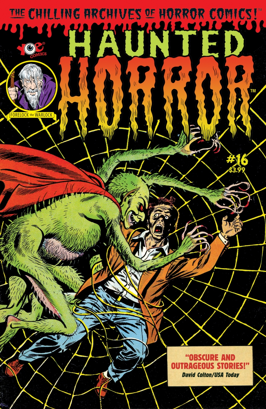 HauntedHorror_16_Cover