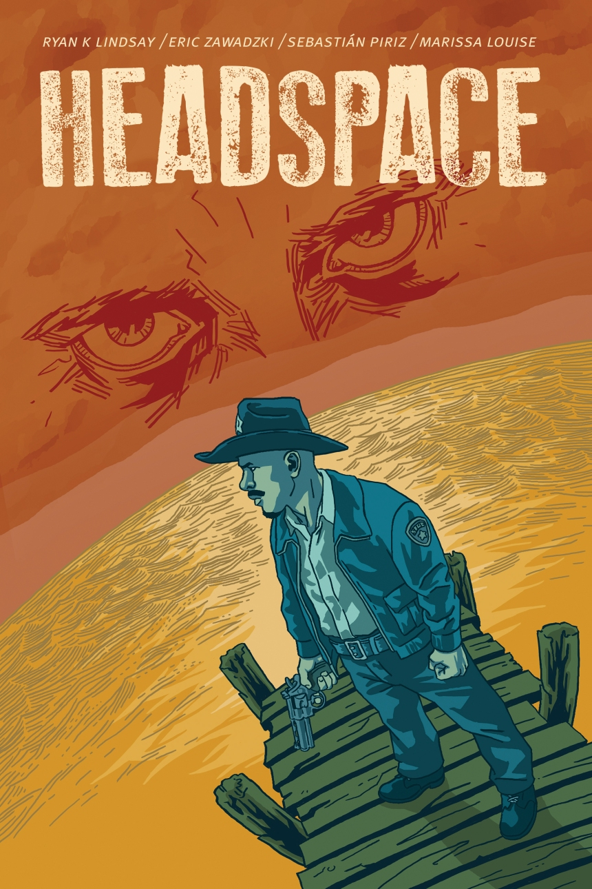 headspace01_CVR