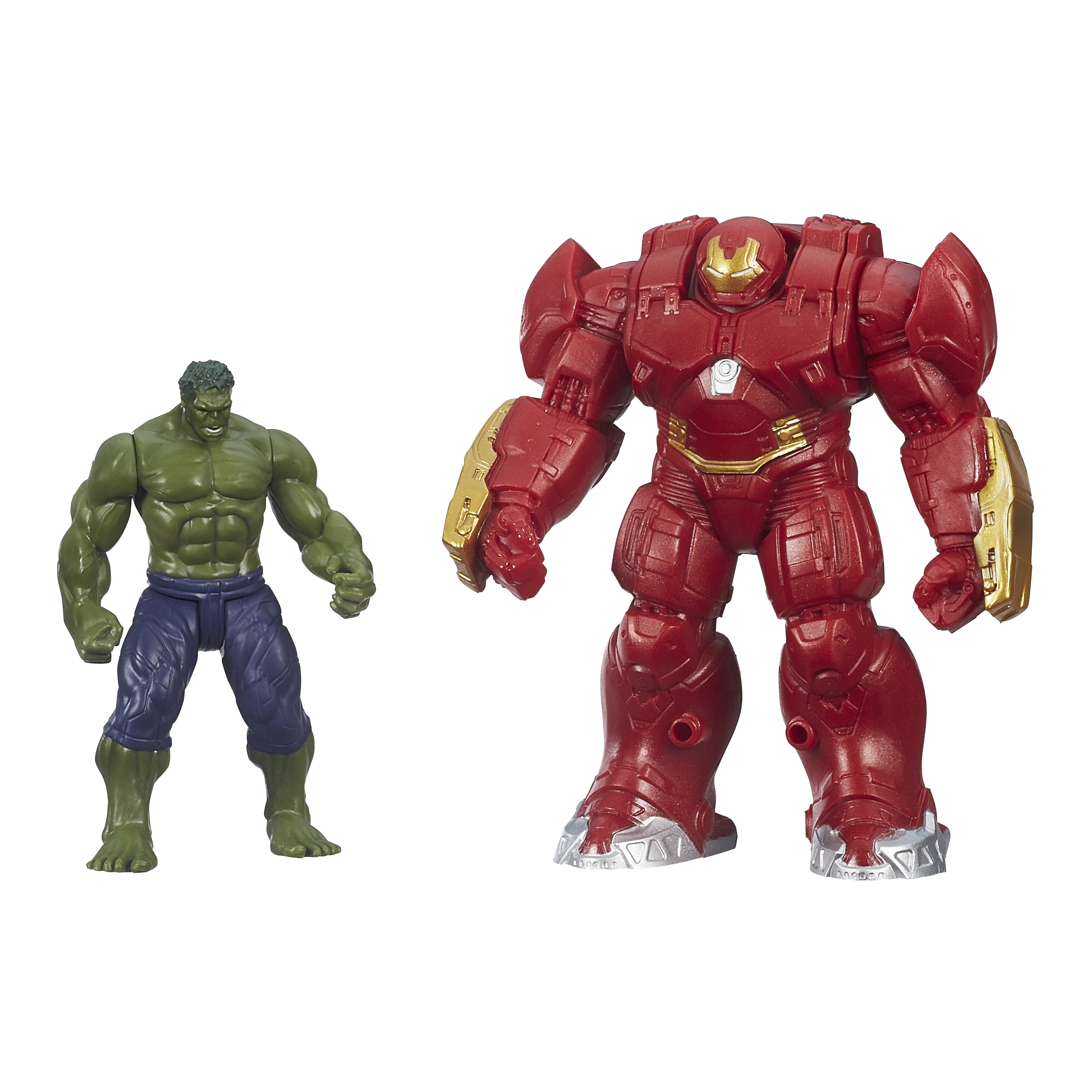 check out hasbro u0026 39 s avengers  age of ultron toys