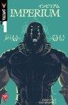 IMPERIUM_001_COVER-B