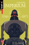 IMPERIUM_001_COVER-C