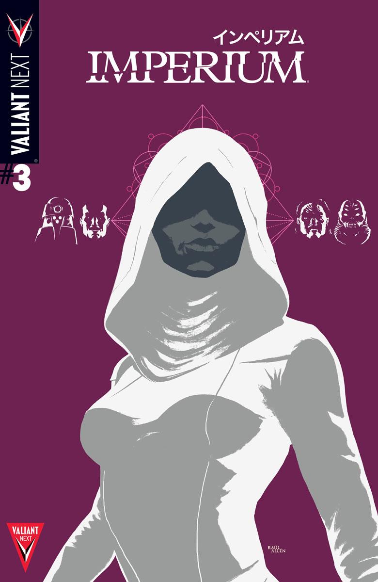 IMPERIUM_003_COVER-A_ALLEN