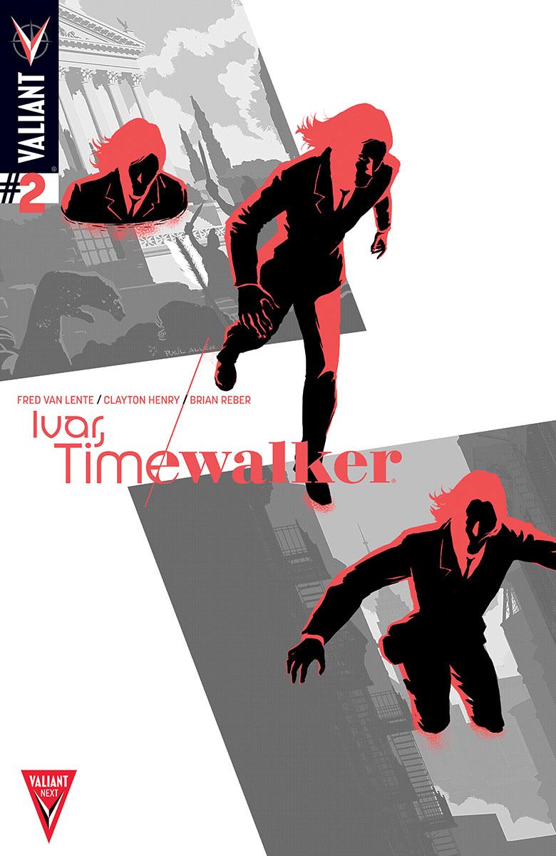 IVAR_002_COVER-A_ALLEN