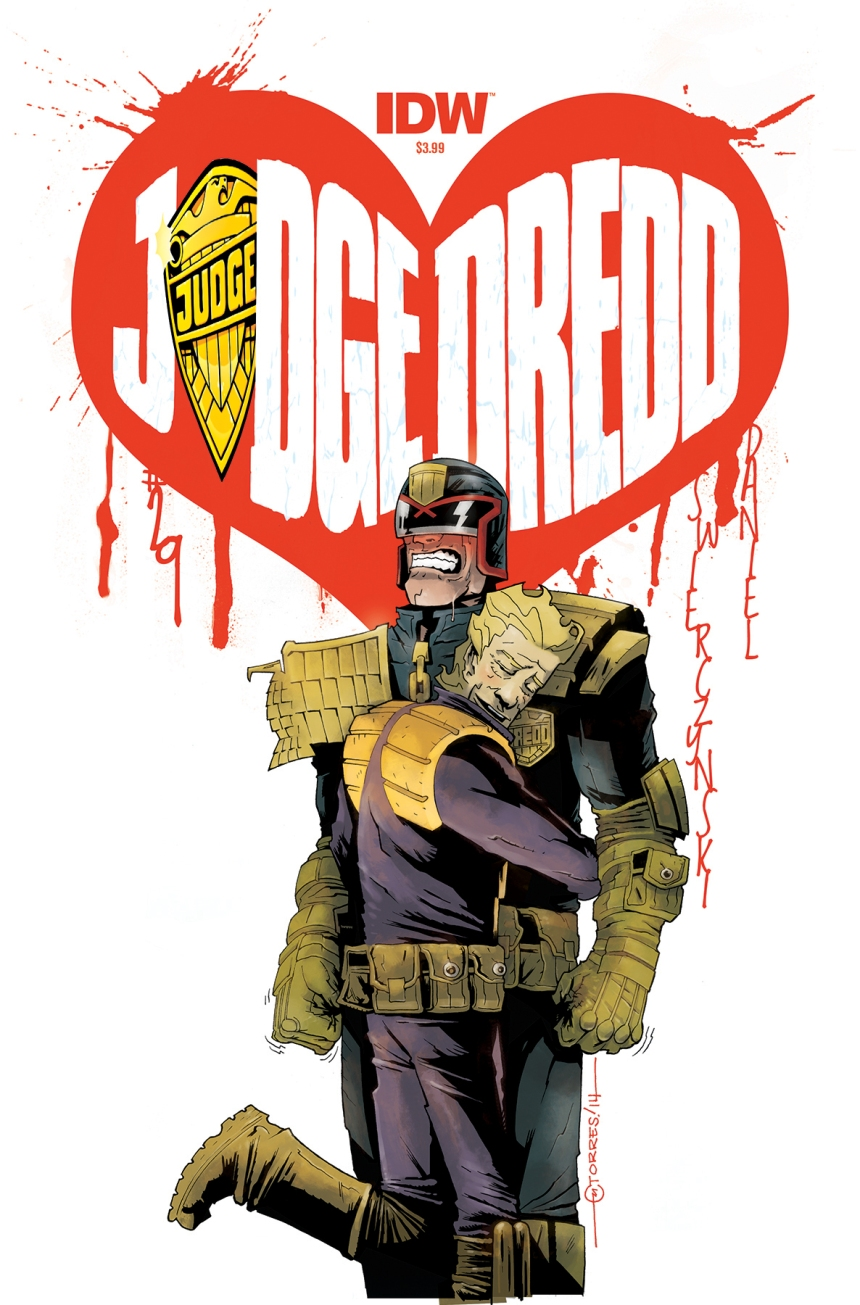 JudgeDredd-29-cvrA-MOCKONLY
