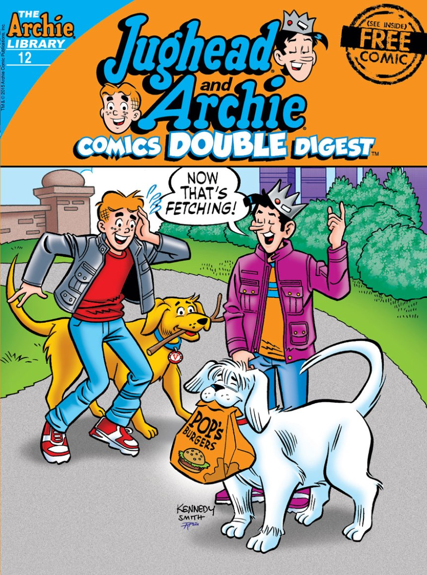 Jug&ArchieComDig#12