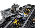 lego-helicarrier12