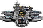 lego-helicarrier3