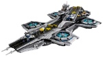lego-helicarrier6