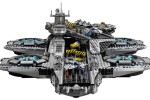 lego-helicarrier7