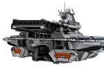 lego-helicarrier8