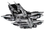 lego-helicarrier9