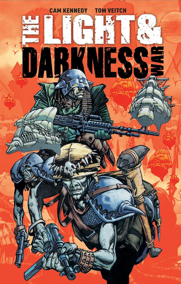 Light_Darkness_War_cover