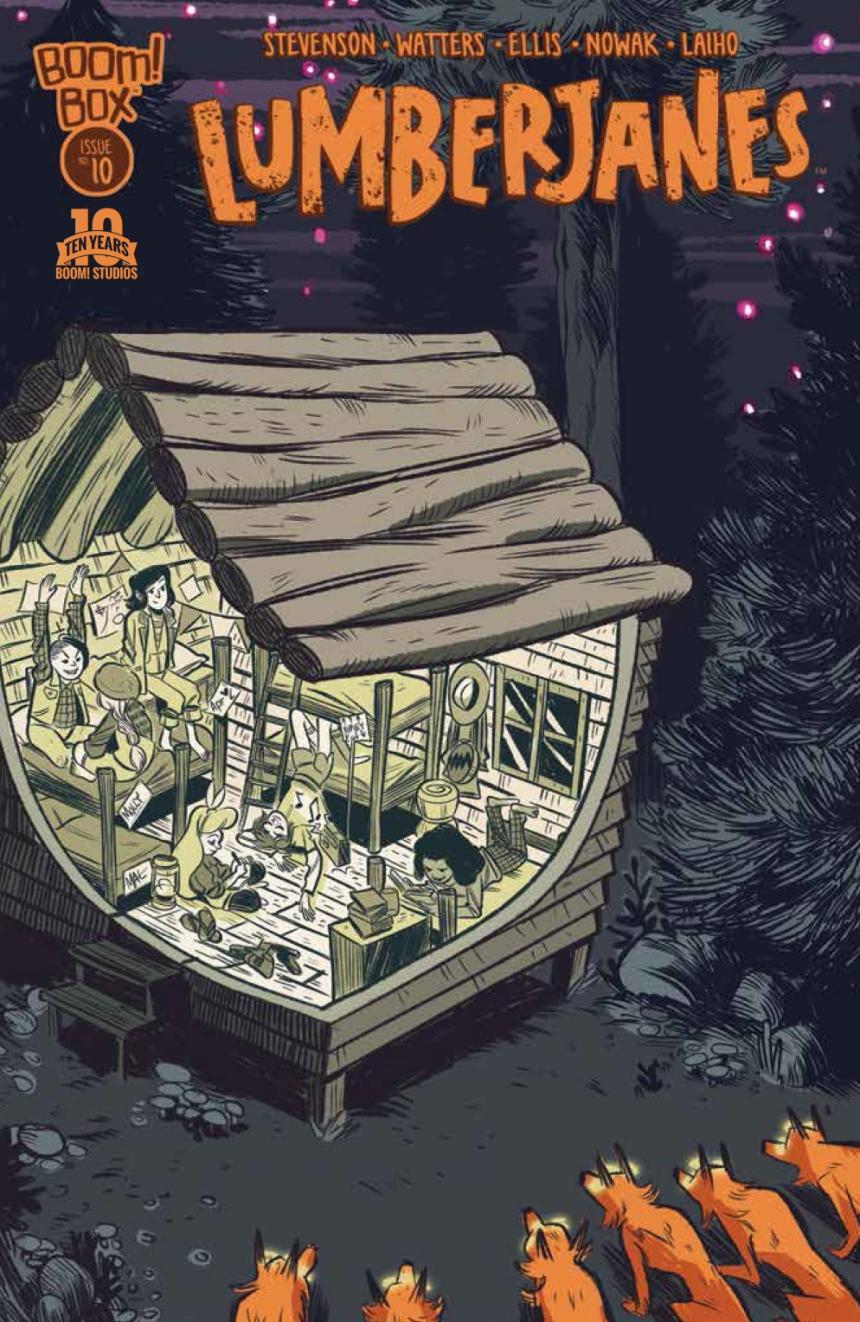 Lumberjanes_010_coverA