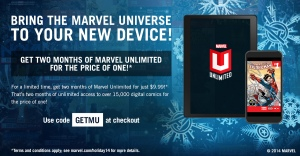 MarvelUnlimited_GETMU