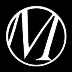 milestone media logo