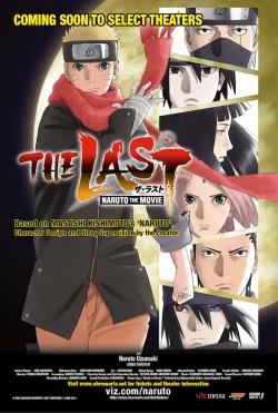 Naruto-TheLast-Movie07-poster