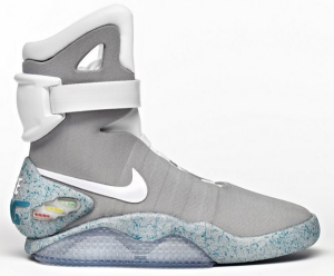 Nike-Mag-shoes-4