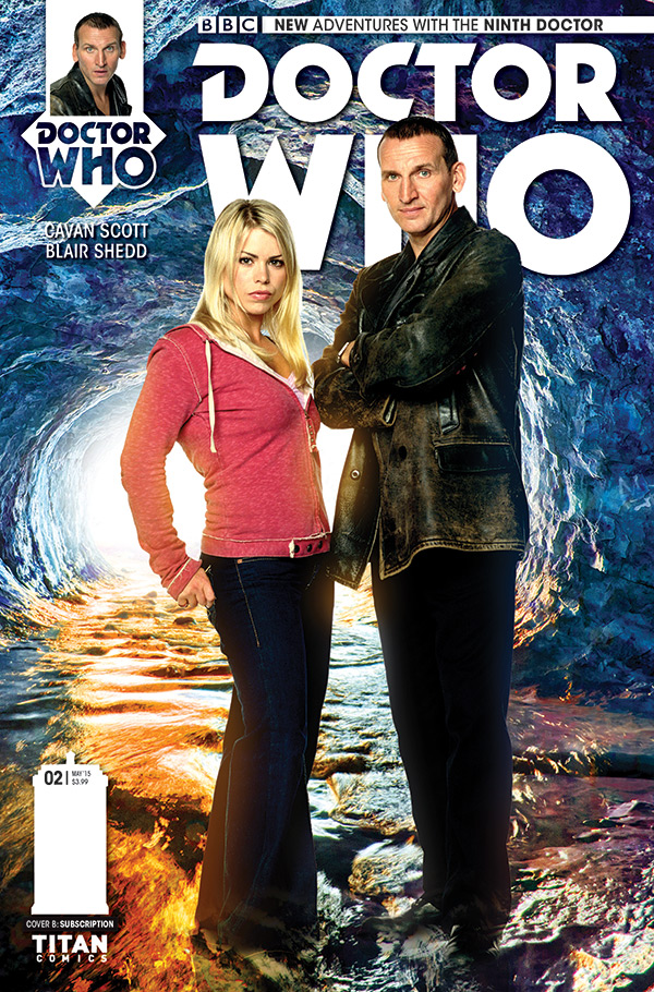 NINTH DOCTOR #2_Cover_B