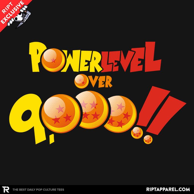 Over 9K