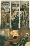 Punks04_Page2