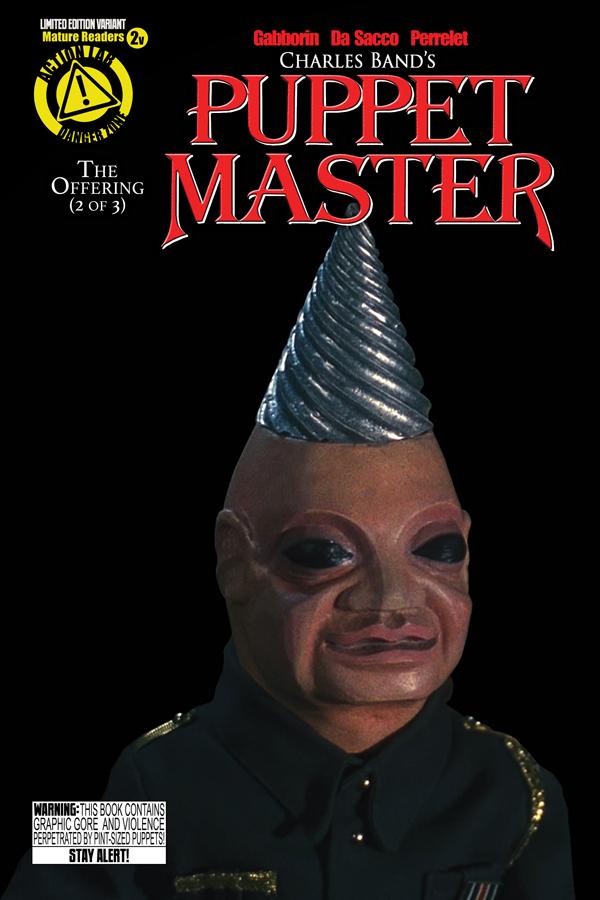 Puppet_Master_2_TunnelerPhoto_Solicit