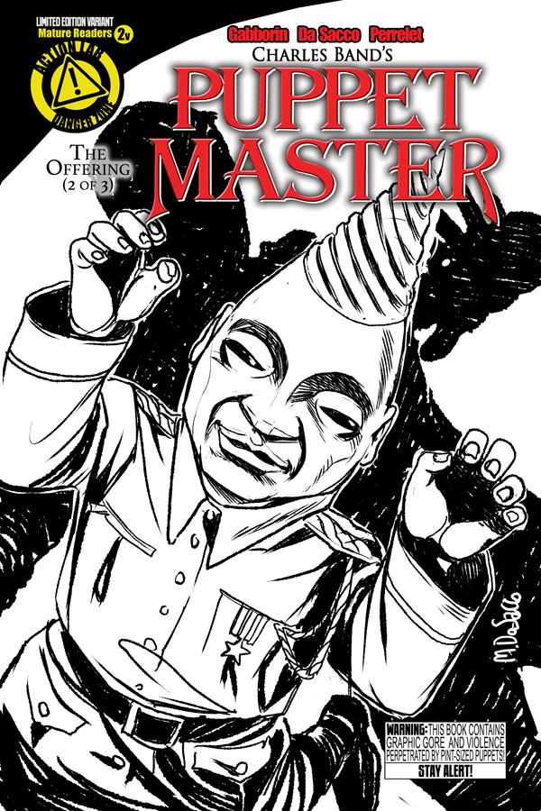 Puppet_Master_2_TunnelerSketch_Solicit