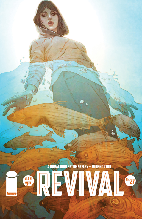 Revival27_Cover